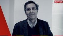 Emmanuel Todd : « Les inégalités n'augmentent pas dans l'ensemble »