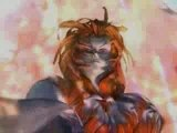 Amv Final Fantasy 9 pour l'anniversaire de Key-of-FF