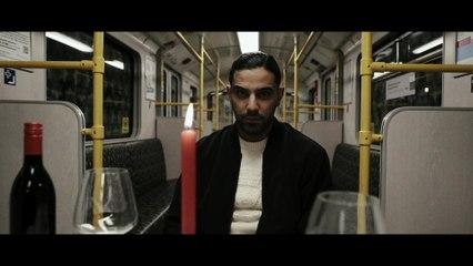 Mosh36 - Ein Zug