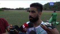 Liga de Portoviejo se refuerza para lo que será la temporada 2020