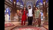 Agnifera _ Hindi Serial _ Full Episode - 3 _ 13th January 2020