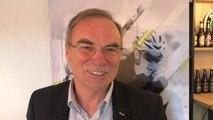 Tour de Bretagne 2020 - L'avis de Bernard Hinault