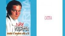 Niky Norma - Cattiva