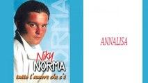 Niky Norma - Annalisa