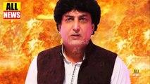 Khalil ur Rehman Qamar Interview | Mry Pass Tum Ho | Ary Digital | Best Drama | Mry Pass Tum ho OST