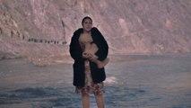 Dios es mujer y se llama Petrunya - Trailer subtitulado en español (HD)