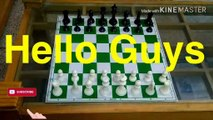 Dangerous chess trap and trick , ,  Monticelli Chess Trap , ,  Amazing chess trap and trick , ,  Hindi , ,  Best chess player , ,  CKB , ,