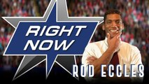NRNPlus-RIGHT NOW S1 Ep16 - Ask Me Anything with ROD ECCLES, Host of The Rod Eccles Show