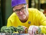 DJ Dr. Motte möchte die Loveparade wiederbeleben
