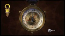 The Golden Compass Walkthrough Part 16 (PS3, PS2, Wii, X360, PSP)