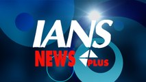 IANS NEWS PLUS: CRISP BULLETIN