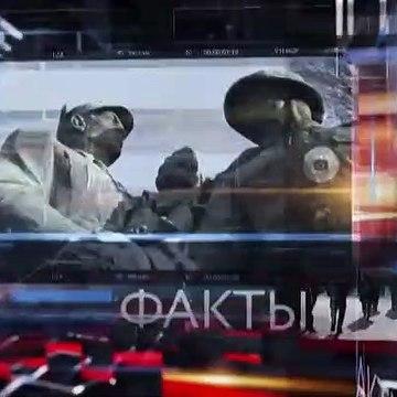 Специальный репортаж. Польша. История болезни 13.01.2020