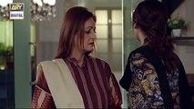 Bewafa | Episode 19 | ARY Digital Drama | 13th January 2020