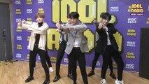 [IDOL RADIO] VERIVERY ★☆medley dance☆★