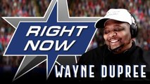 NRNPlus-RIGHT NOW S1 Ep22 - Ask Me Anything with WAYNE DUPREE of Wayne Dupree Show