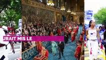 Comment le prince Harry a complètement ignoré les instructions de la reine pour son communiqué