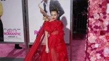 Miley Cyrus rend hommage à son chéri Cody Simpson pour son anniversaire!