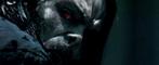 Tráiler de Morbius, el vampiro viviente
