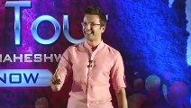 BEST_MOTIVATIONAL_VIDEO_For_Students_-_By_Sandeep_Maheshwari_I_POWER_OF_FOCUS(240p) 1
