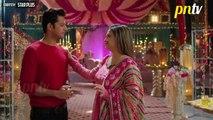 Yeh Rishtey Hain Pyaar Ke - 14 January 2020 | Video Update | YRHPK Star Plus Telly News Updates