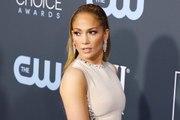 Jennifer Lopez's Oscar Snub Has Fans Outraged