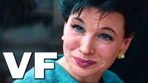 JUDY Bande Annonce VF