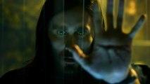 Morbius - Bande-Annonce Officielle (VF)