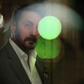 Meray Paas Tum Ho Episode 1 - Ayeza Khan - Humayun Saeed - Top Pakistani Drama
