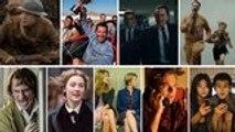 2020 Oscars: Full List of Nominations | THR News