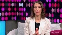 Kristin Cavallari Talks About Farm Life, Family and 'Very Cavallari' Drama