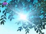 Sonic X Episodio 18 - O Golpe da Barragem (PT-PT)