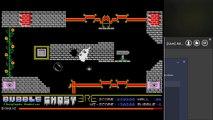 [Atari ST] Bubble Ghost. (13/01/2020 21:26)