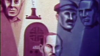 1961-Goddard Film