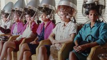 Hair Salon Rules of Etiquette Every Southern Woman Knows