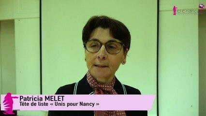 """Journal des municipales #8 : une liste """"historique"""" d'union de la droite à Nancy"""
