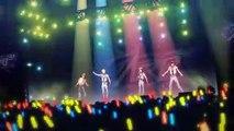 TVアニメ「ARP Backstage Pass」PV 2020年1月13日放送スタート!