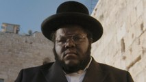Gangsta Rap International Israel: From Gangsta Rapper to Orthodox Jew