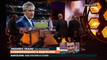 Accord trouvé entre Barcelone et Valverde pour la résiliation de son contrat - Late Football Club