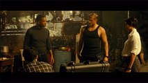 Will Smith Has A Plan In This New 'Bad Boys For Life' Clip