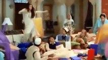 """Hum To Bhai Jaise Hain"" — Lata Mangeshkar | (From ""Veer-Zaara"" (वीर-ज़ारा ) — (Film, France : 2006 | Inde : 2004)) | Shahrukh Khan / Preity Zinta / Rani Mukherjee | Hindi | Magic | Bollywood | Indian Collection"