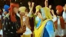 """Lodi"" — Lata Mangeshkar, Udit Narayan, Gurdas Mann | (From ""Veer-Zaara"" (वीर-ज़ारा ) — (Film, France : 2006 | Inde : 2004)) | Shahrukh Khan / Preity Zinta / Rani Mukherjee | Hindi | Magic | Bollywood | Indian Collection"