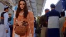 """Do Pal (i)"" — Lata Mangeshkar, Sonu Nigam | (From ""Veer-Zaara"" (वीर-ज़ारा ) — (Film, France : 2006 | Inde : 2004)) | Shahrukh Khan / Preity Zinta / Rani Mukherjee | Hindi | Magic | Bollywood | Indian CollectionFrance : 2006 | Inde : 2004)) | Shahrukh Kha"