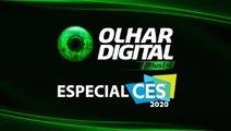 Confira o Olhar Digital Plus [+] na íntegra - 11/01/2020
