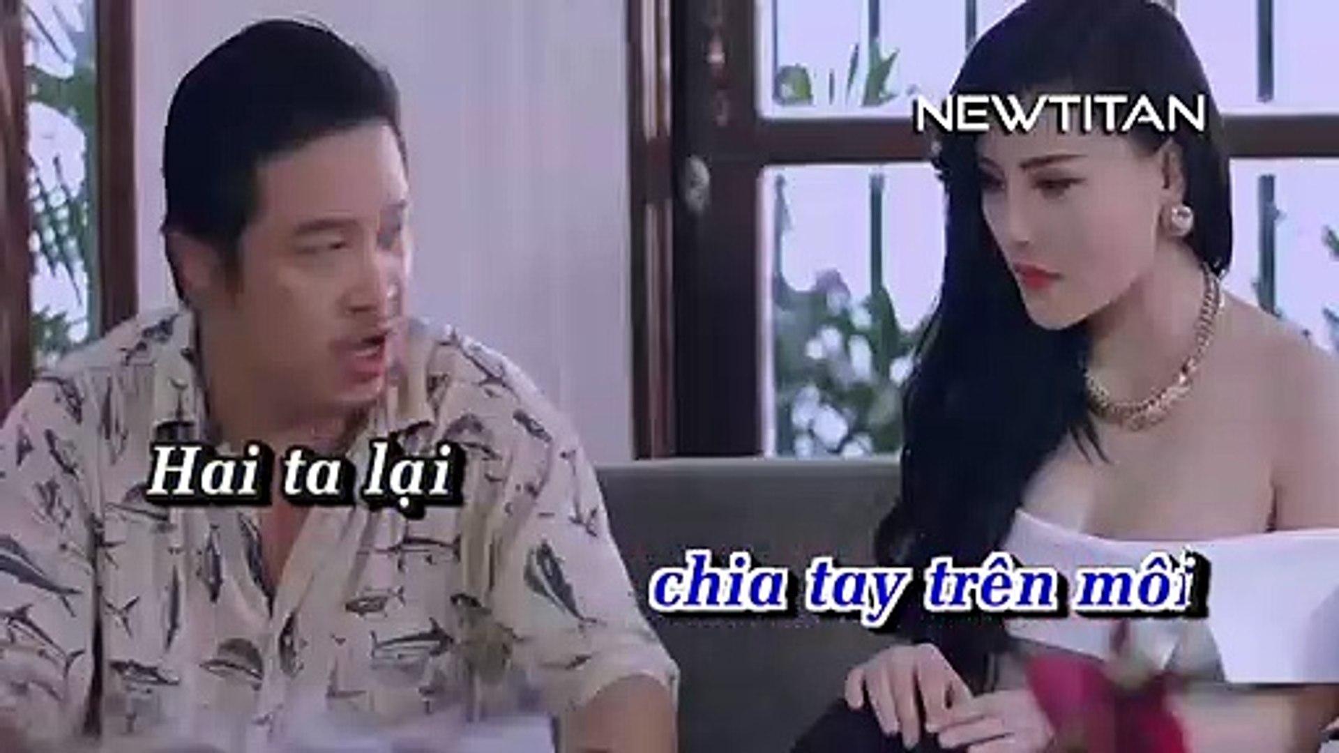 [Karaoke] Biết Nói Là Tại Sao - Khắc Việt [Beat]