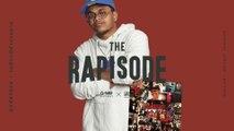 ไม่ต้องมีคำบรรยาย - Darkface (THE RAPISODE) [Official Audio]