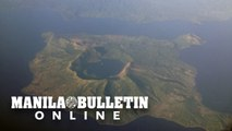 A brief background of the Taal Volcano and guidelines to keep you safe