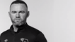 Stay in control: A conversation with Wayne Rooney