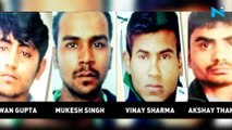 Nirbhaya Rape case: Supreme Court to hear curative petitions of 2 convicts days before hanging