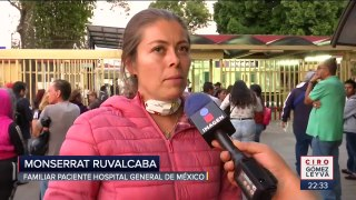 Noticias con Ciro Gómez Leyva | Programa Completo 13/enero/2020