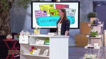 """AVANT-PREMIERE: Découvrez les 1ères images de """"Qui veut être mon associé?"""", la nouvelle émission de Julien Courbet qui sera lancée sur M6 ce soir"""